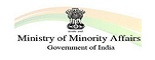ministry-of-minority